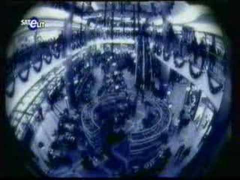 Mohaman ft. Game & Tyson - A Város Ahol Élek