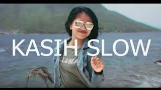SANZA SOLEMAN - KASIH SLOW x JAGA ORANG PU JODOH (Official Music Video)