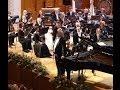 С Рахманинов концерт для ф но с оркестром 3 1 часть mp3
