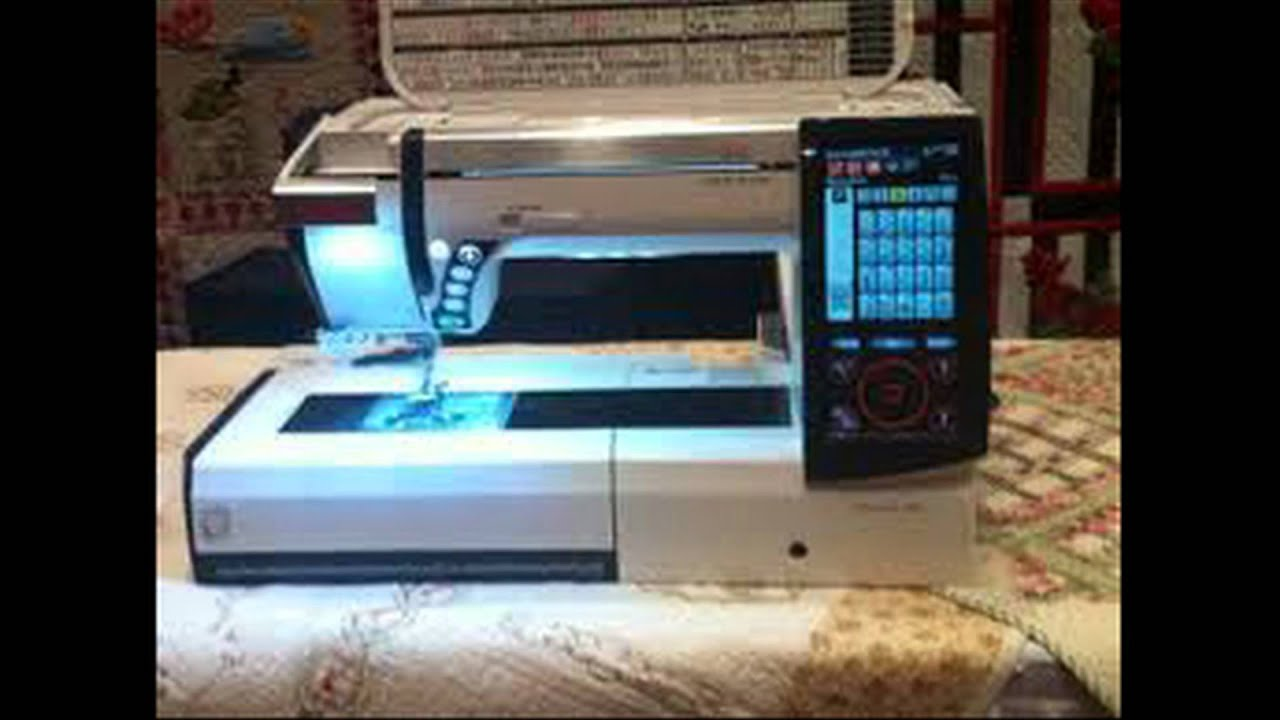 Janome memory craft 12000 - Best Price Janome Mc12000 Statewide Sewing Centres 03 8899 7575