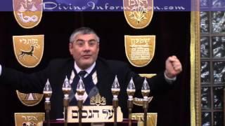Hanukkah - The Greeks Are Striking Again