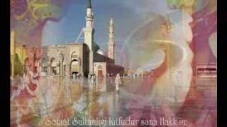 Download lagu TEVHİD TABİBİ