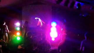 News from Verona - Victory (Live @ River Valley)