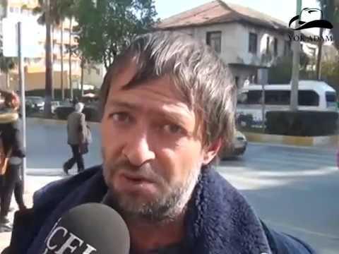 Gülmekten Geberten Montaj - Ankara Dikkat Etsin Diyen Mersinli (English Subtitles)