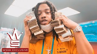 """BandGang Lonnie Bands - """"Mama's Boy"""" (Official Music Video - WSHH Exclusive)"""