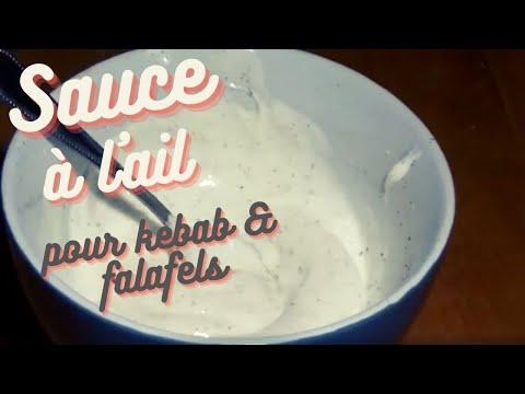 sauce-à-l'ail-pour-le-kebab,-falafel,-dürüm-etc.---recette-#60