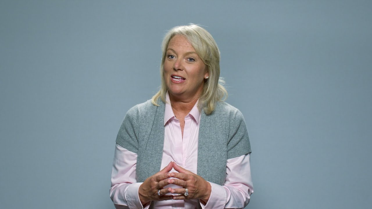 Dana Fiser Discusses Jenny Craig Weight Loss Industry Trends GLG