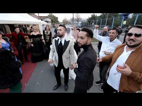 Marius Babanu - Cine nu are valoare sa se duca la culcare New Live 2018