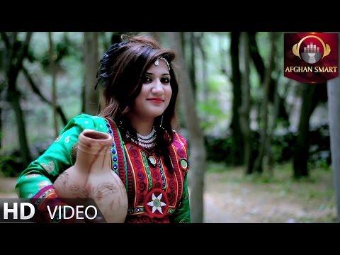 jaweed-akhtari---zema-janana-official-video-hd