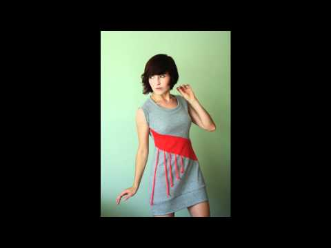 Miss Erika Davies - I Love You, I Do (Subaru Commercial) [HD]