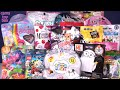 Blind Bags Opening TOYS Lego LOL Trolls Jojo Siwa Squish Dee Lish Mickey Minnie MOUSE Surprise