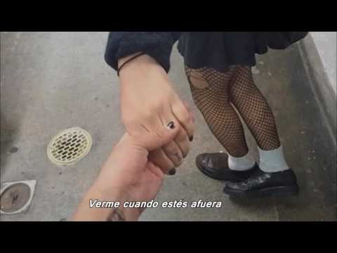 Pity Party Girls Club - I Hope You're Doing Okay (Sub. Español)