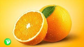 аПЕЛЬСИН. Польза и вред апельсинового сока и апельсинов