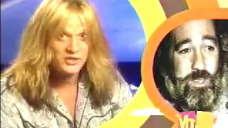 VH1 - I Love the 70's - 1975