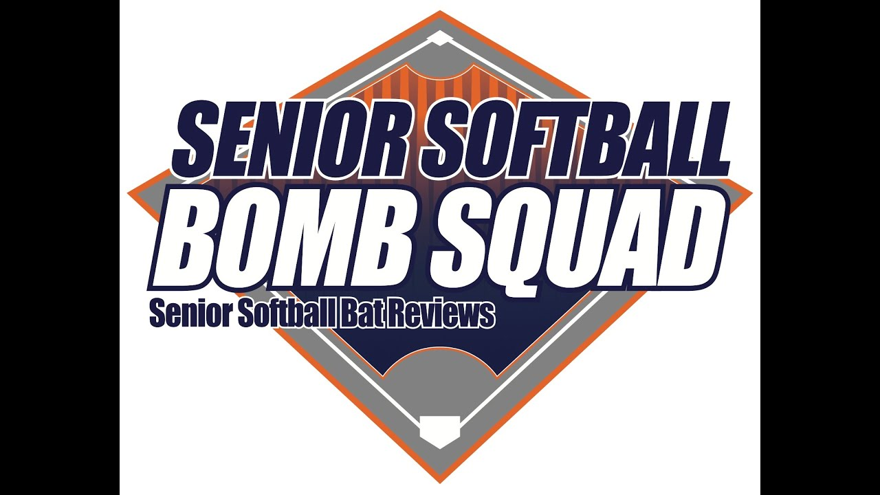 Senior Softball Bat Reviews (Adidas USSSA Bat)