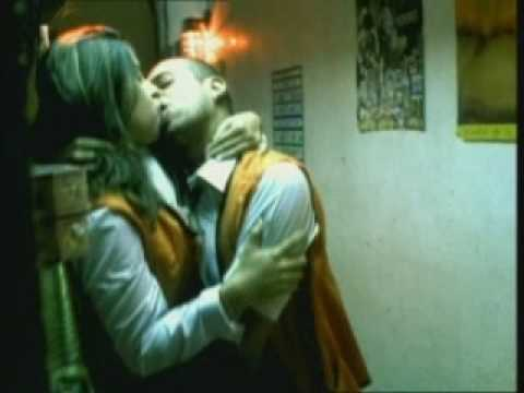 Amores Perros trailers