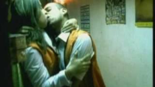 Amores Perros (Trailer)