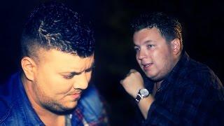 Florin Cercel &amp B.Piticu - Egoismul tau ( Oficial Video )
