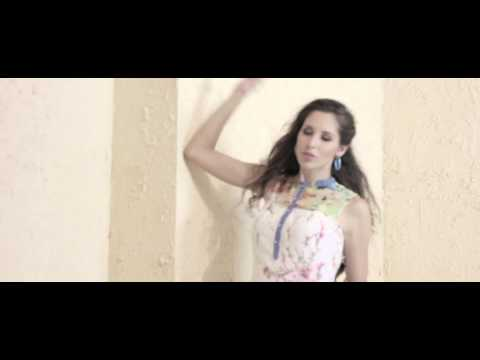 Fashion Trends for Women - Spring Summer Collection 2014 | Online Shopping