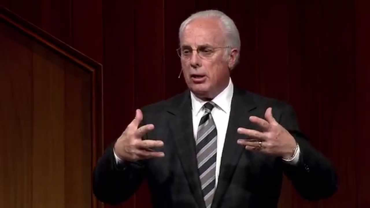"john macarthur dating unbelievers ""it is a paradox that the world is full of baptized non-christians and unbaptized christians"" john macarthur historically, the predominant form of baptism in the visible church is infant baptism baptism by sprinkling most of these are unbelievers additionally, as odd as it may seem, a."