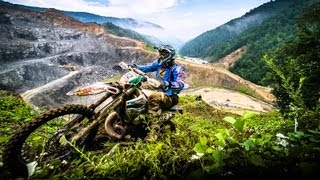 hard enduro in romania red bull romaniacs 2013 event recap