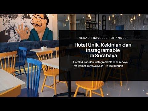 hotel-murah,-unik,-dan-instagramable-di-surabaya