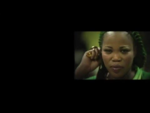 Queen Ifrica - Child Slavery