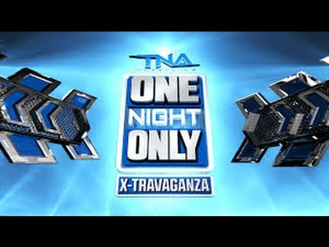 AJ Styles vs Christopher Daniels Last Man Standing Match TNA Destination X 2012 Part 2 from YouTube · Duration:  9 minutes 43 seconds