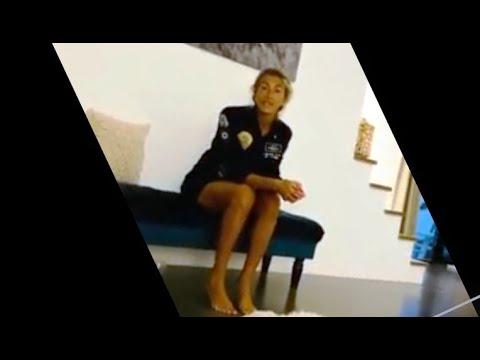 """Annalisa Chirico: """"Discoteche"""