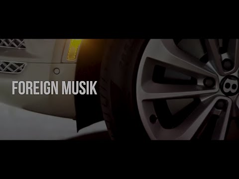 Foreign Musik - Neva Made Love (Official Video)