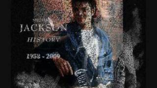 MICHAEL JACKSON THIS IS IT ( ORCHESTRA VERSION ) .wmv