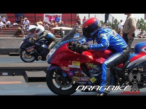 Pro Street 200mph No Wheelie Bar Drag Bikes Youtube