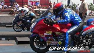 Video Pro Street 200mph No Wheelie Bar Drag Bikes! download MP3, 3GP, MP4, WEBM, AVI, FLV November 2017