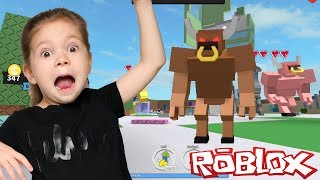 Get The Monsters!! Roblox Book Of Monsters