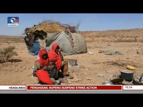 Network Africa: Parties Boycott Burundi Political Peace Talks