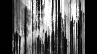 Cult of Luna - Mute Departure