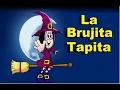 Canción de la Brujita tapita