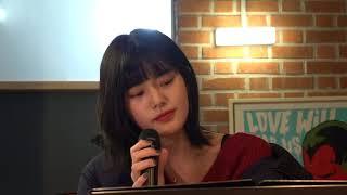 [191219] 민서 Live at listen stage _ star