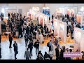BUYBRAND Franchise Market 2018. Итоги выставки франшиз