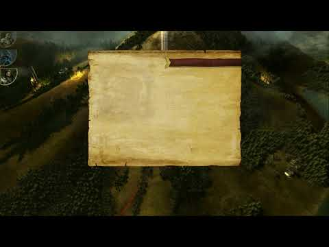 King Arthur: Fallen Champions |