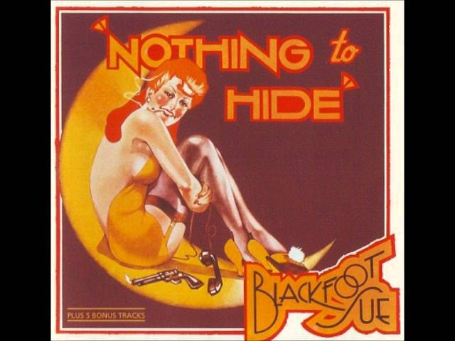 nothing to hide 1981 full