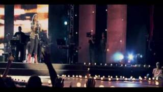 Amannda - Cumplicidade OFICIAL DVD 2011 YouTube Videos