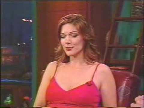 Laura Elena Harring  Oct2001