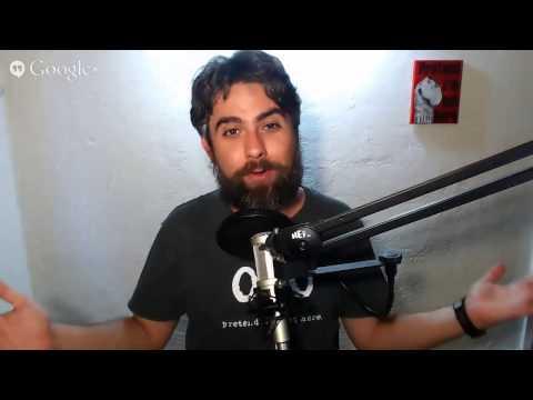 JuRY Talks