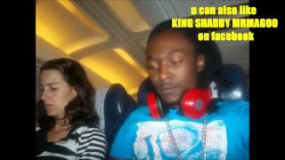 Mac Dee,Sister Ashanti, Xtra Large, Jungle Dee & Junior King- King Shaddy Birthday song