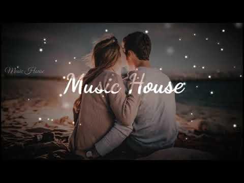 Ölerem onsuz (Piano  version) Yalniz music (2019)