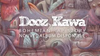 Dooz Kawa - Maison citrouille (avec Anton Serra et Dah Connectah)
