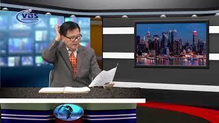 DUONG DAI HAI THOI SU 01-04-2020 P1