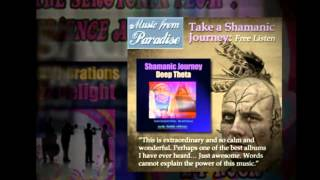 Mind Power Mp3 Review Free Mind Power Mp3 Download
