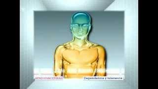 Efectos graves Benzodiazepinas.mpg